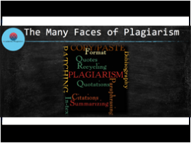 submit essays to check for plagiarism